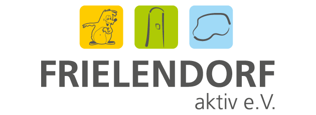 Logo-Frielendorf-aktiv.png
