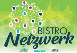 Bistro Netzwerk