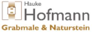 Grabmale & Naturstein Hauke Hofmann