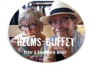 Helms-Buffet